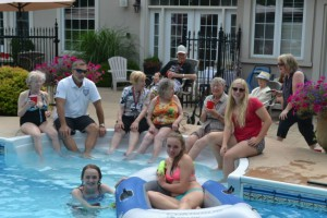 poolparty_aug 11